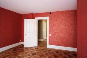 Sanierung Eigentumswohnung