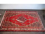 Teppich Nr. 48