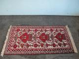 Teppich Nr. 54