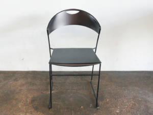 Stuhl Juliette