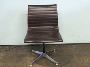 Stühle Alu Chair EA 101