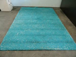 Teppich Leila