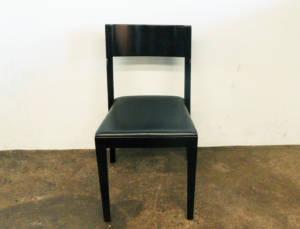Stühle Miro 6-403 - BS