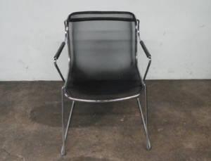 Stühle Penelope