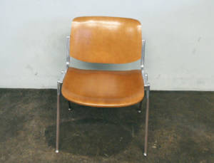 Stühle DSC 106