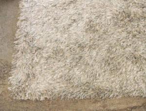 Teppich Fogg
