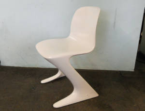 Stühle Variopur