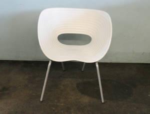 Stühle Tom Vac