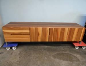 Sideboard TABA