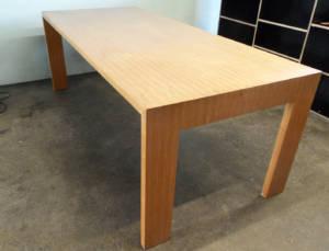 Tisch Mesa 11