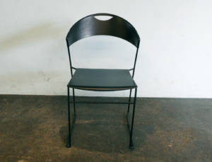 Stühle Juliette