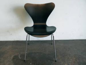 Stühle 3107