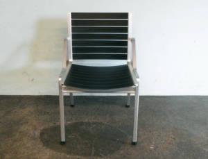 Stühle Elox