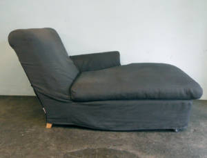 Chaiselongue Nonnamaria