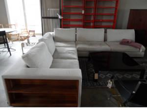 Sofa Landscape