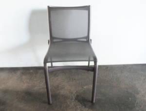 Stuhl Bigframe