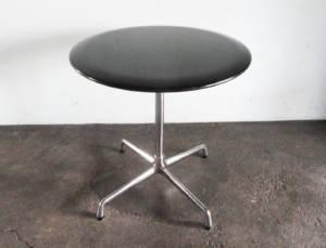 Tisch / Beistelltisch Eames