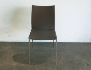 Stühle Lia