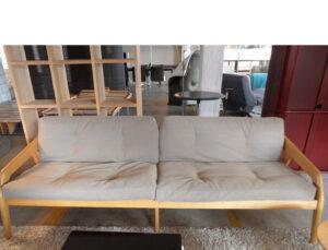 Sofa Friday 2