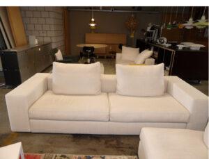 Sofa Groundpiece