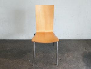 Stühle Olly Tango