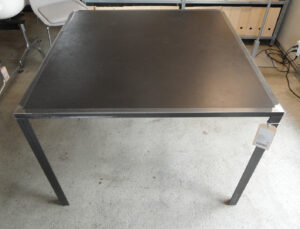 Tisch Wetli