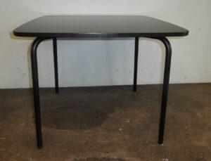 Tisch My