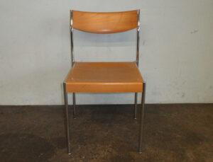 Stühle Bandixen