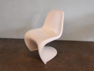 Stuhl Panton Chair
