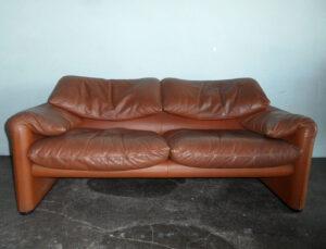 Sofa Maralunga