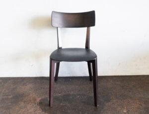 Stuhl Due