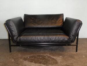 Sofa Rataplan