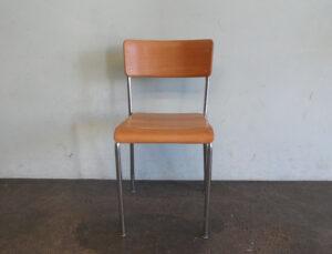 Stühle Stella