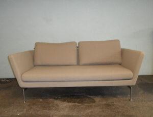 Sofa Suita