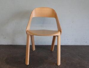 Stühle Roya Wogg 50