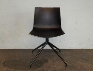 Stühle Catifa 46
