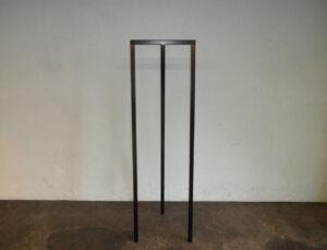 Kleiderständer Loop Stand