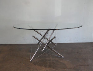 Tisch 714
