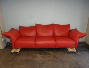 Sofa Sofà