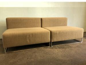 Sofa-Elemente Wall2