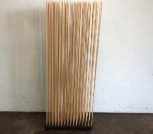 Raumteiler Sticks