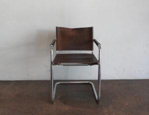 Stühle Rondo ohne Armlehnen
