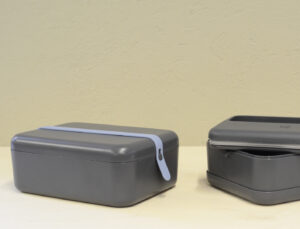 Lunchbox Keep-it-cool
