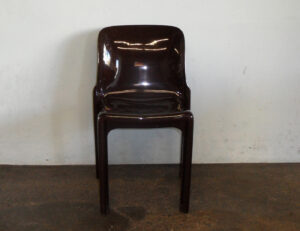 Stühle Selene
