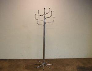 Kleiderständer Coat Tree