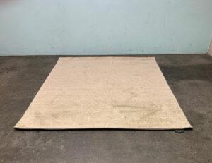Teppich Zand