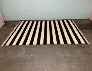 Teppiche Stripe II