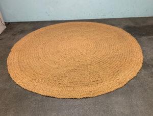 Teppich Braid