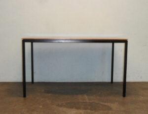 Tisch Bigla