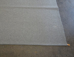 Teppich Hägga